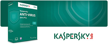 Kaspersky Lab United States | Visit the website.
